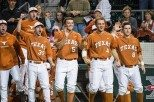 Texas-Baseball-Dramatic-Win-over-Texas-tech