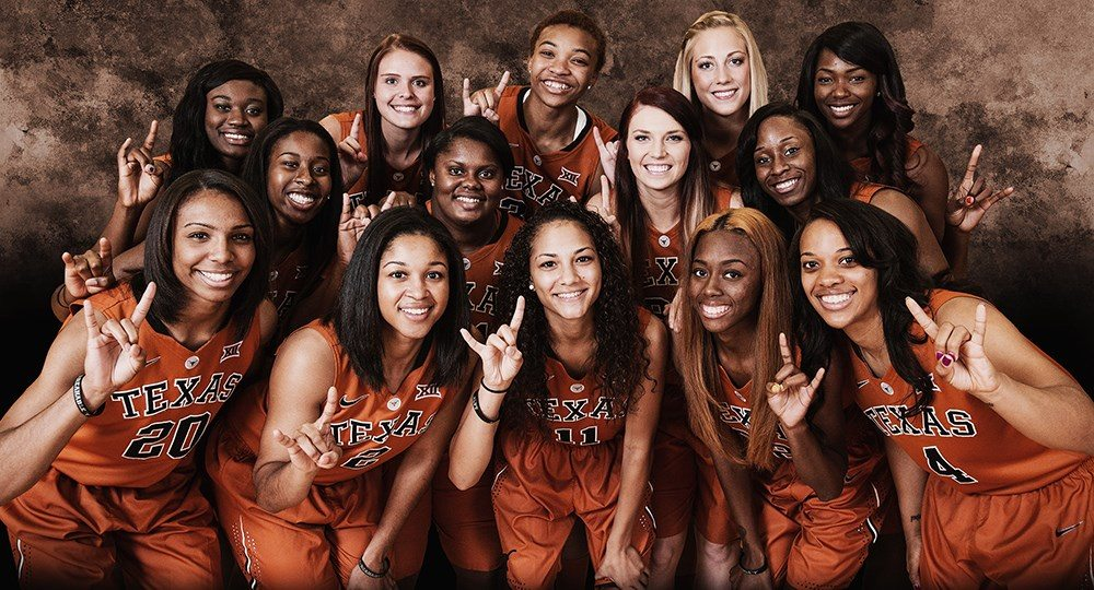 Women's Basketball ranked ninth by Associated Press ...