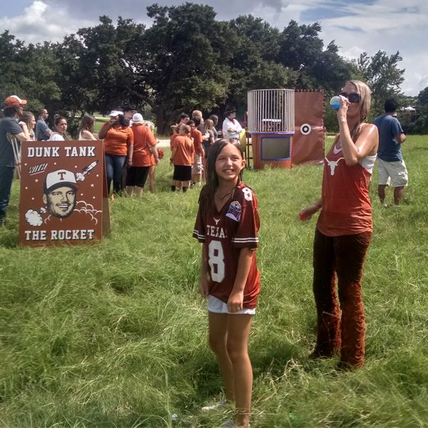 Image Gallery Longhorn Jokes