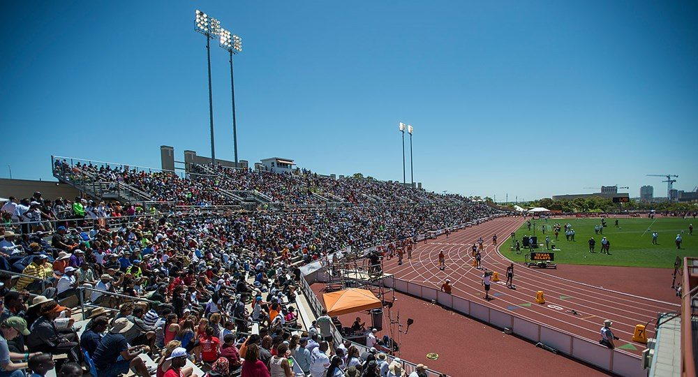area track meet results texas 2015 16