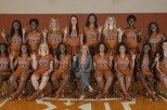 Four elite prospects signed with the University of Texas women's basketball team this week, giving the Longhorns a recruiting class that is ranked universally among the best in the nation (photo courtesy of texassports.com)