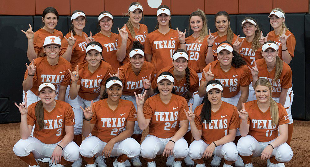 Arts And Culture moreover University Of Texas Longhorns Wallpaper further QXuYmRgzluFvnFY1LumZKK as well 5207440826 moreover Ufcu Disch Falk Field. on austin longhorns