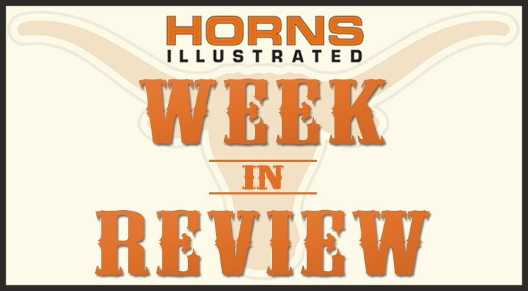 HornsWeekinReview-resized