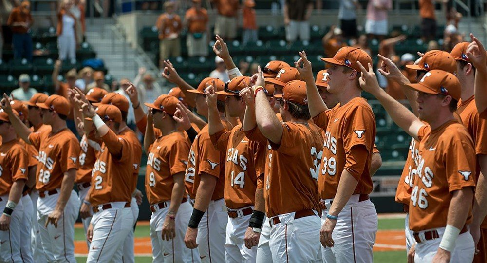 Gameday vs Texas State