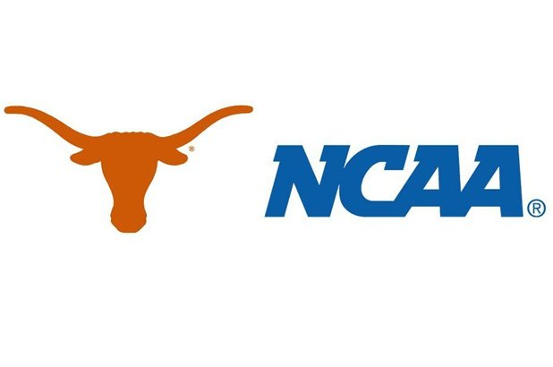 Texas-Academics-NCAA