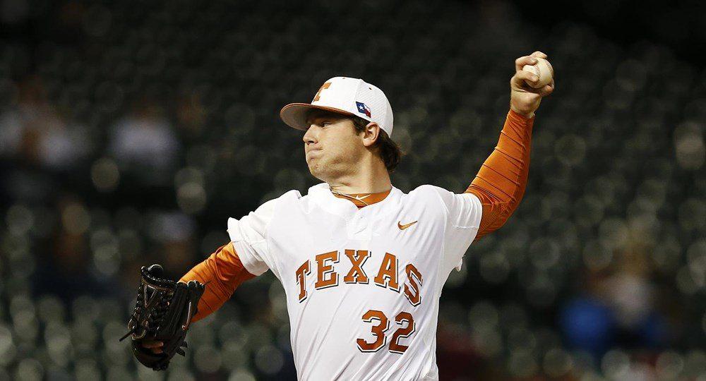 Texas-Longhorns-Baseball-No-Hitter