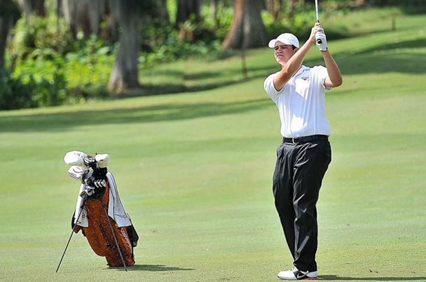 Texas-Mens-Golf-Headlines-Big-12-Conference-Postseason-Honors