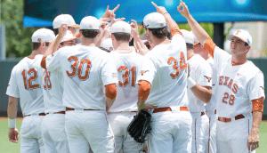Texas_baseball