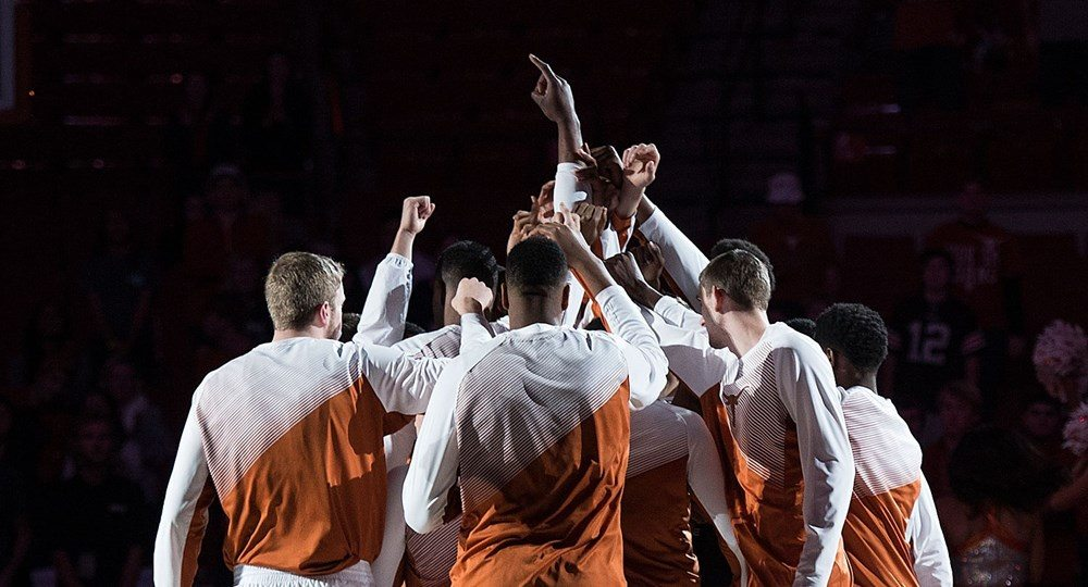 (image via TexasSports.com)