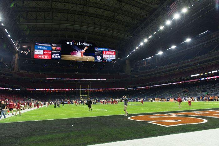 texas-bowl-pregame-jd-9