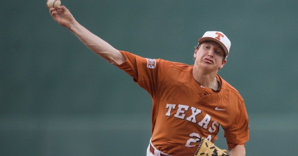 Texas-Longhorns-Baseball-Preview-2014-Horns-Illustrated