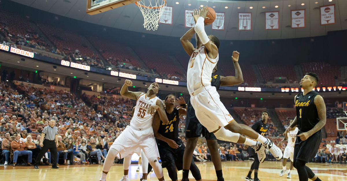 Texas-Longhorns-Basketball--Holmes-is-the-Can-Do-Anything--Player-for-this-Team
