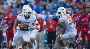 (via TexasSports.com)