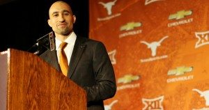 Shaka-Smart-5-things-you-need-to-know-about-th-new-coach-basketball-coach-at-the-University-of-Texas