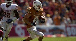Derrick Johnson, Jordan Shipley Head to Texas High School Football Hall of Fame