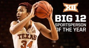 (via TexasSports.com)