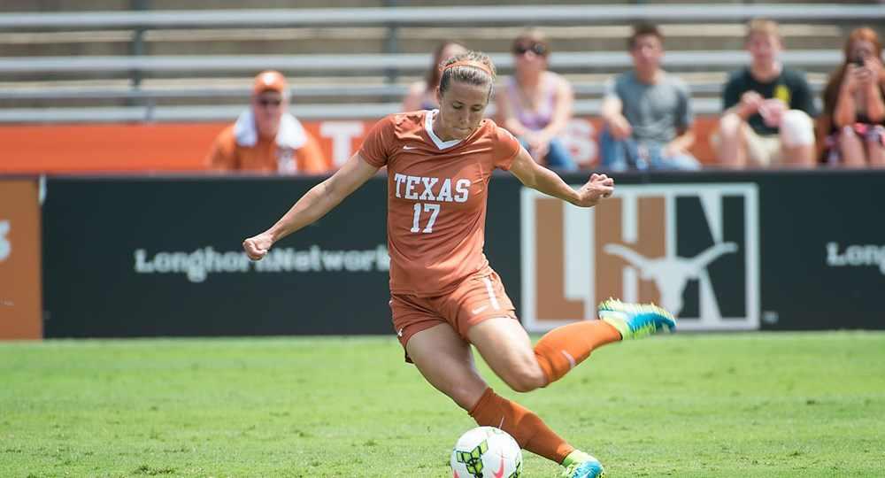 Texas_soccer_Kelsey_Shimmick_1