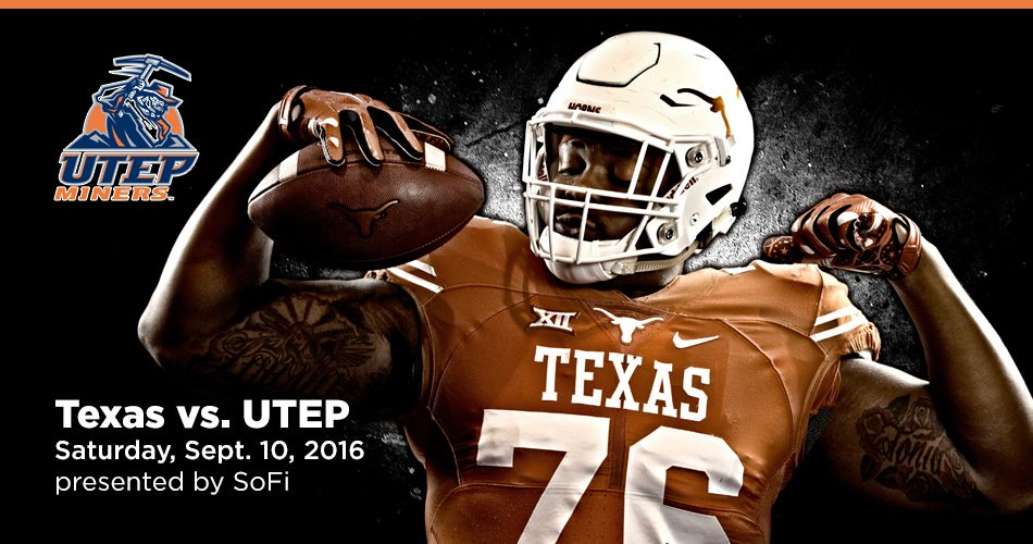 (image via TexasSports.com)