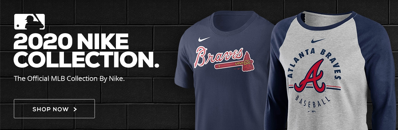 Atlanta Braves Fanatics