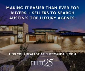 Elite 25 Austin