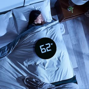 Chili Sleep System