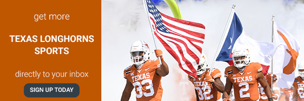 Get more Texas Longhorns Sports